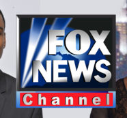 In Bid To Bolster Humor, Fox News Names Leslie Jones CEO, Chris Rock Chairman
