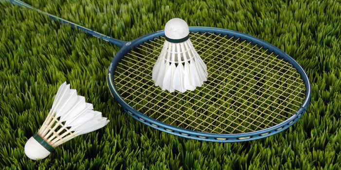 Silicon Valley Perplexed Over Question Of Whether Badminton Is Cool Or For Zerbs