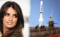 US Launches Penelope Cruz Missile – North Korea Smitten