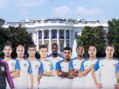 US Soccer Team Being Considered For Cabinet Position In Trump Administration