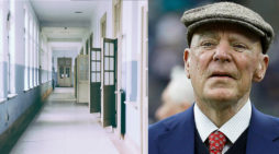 Inmates In Prison Confirm They Have More Sense Than Bob McNair