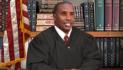 White House Nominates Black Judge, Apologizes For Clerical Error