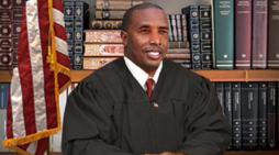 White House Accidentally Nominates Black Judge, Apologizes For Clerical Error