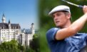 Bryson DeChambeau Wins Tournament, Declared Duke Of Burgundy