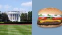 Trump Ends Shutdown After Disruption To Nation's Cheeseburger Supply Line