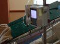 Death Panel To Pull Plug On Corporations Making Billions