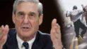Mueller Releases 274 Page Diatribe Against Jaywalking