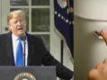 US Prepares Response To President On Behalf Of John McCain