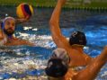 Elite Ivy League Water Polo Players Admit Not Really A Thing