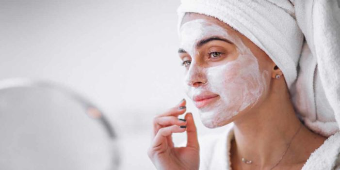 Spa Owners Scramble To Assure Clientele Facials Not Offensive