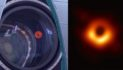 Astronomer Apologizes For Leaving Cherry Lifesaver On Telescope Lens