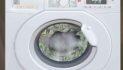 Line Of Trump Washing Machines Drawing Scrutiny From Federal Regulators