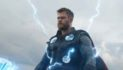Avengers: Endgame Surpasses US GDP To Become All-Time Biggest Number Ever