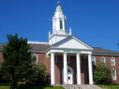 """Babson College Accuses Onion Of """"Willfully Misleading News Coverage"""""""
