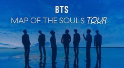 New BTS Tour To Locate Young Girls' Souls More Efficiently