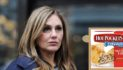 Hot Pockets Heiress Convicted Of Paying 500,000 To Get Croissant Pocket Into Au Bon Pain