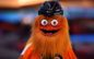Researchers Closing In On Link Between Coronavirus And Gritty