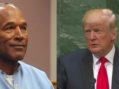 OJ Simpson To Join President In Search For Caller To Ukraine