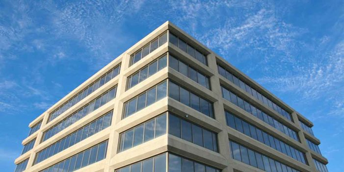 Report: Corporation Here For You During This Challenging Fiscal Quarter