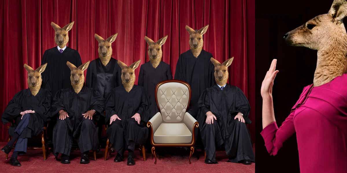 kangaroo_court.jpg