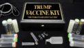 FDA Announces Breakthrough Mail-Order Covid Vaccine