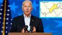 Biden Announces 3 Year Plan To Tank, Draft Better States